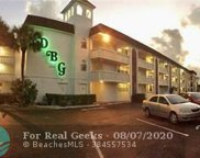 1040 SE 4th Ave Unit 226, Deerfield Beach image