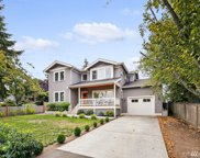 3915 SW 97th St, Seattle image