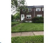 3047 W Court Avenue, Claymont image