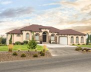 14801 Mountain Ridge Ct, Kennewick image