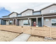 5712 Stone Fly Dr, Timnath image