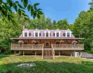 11 Brown Road, Wolfeboro image