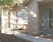 2110 Los Feliz Street Unit 1018, Las Vegas image