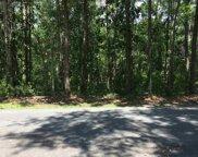 Lot 7, Bobbin Brook Circle Unit -, Tallahassee image