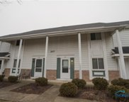 357 Wrexham Lane Unit #101, Maumee image