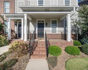 237 E Waterlynn Road Unit #D, Mooresville image