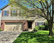 6272 Canterbury Drive, Zionsville image