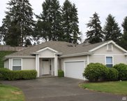 7106 90th Av Ct SW, Lakewood image
