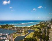 1600 Ala Moana Boulevard Unit 3902, Honolulu image