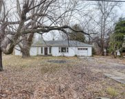 1648 58th  Street, Indianapolis image