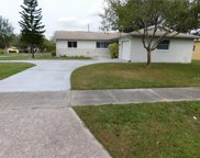 460 Violet Dell, Casselberry image