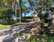 4709 W Paxton Avenue, Tampa image