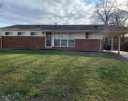 8908 Iroquois  Drive, Olivette image