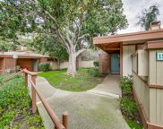 500 W Middlefield Rd 155, Mountain View image