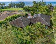58-126 Napoonala Place, Haleiwa image