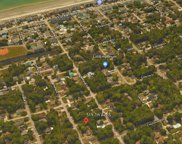 519 S 7th Ave, Surfside Beach image