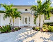 9708 Heather Circle W, Palm Beach Gardens image