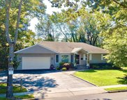 188 Cold Spring  Road, Syosset image