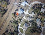 5844 NW Cullom Circle, Port Saint Lucie image