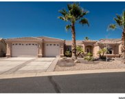Just Listed Homes For Sale In Lake Havasu City