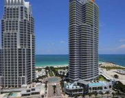 100 S Pointe Dr Unit #TH-13, Miami Beach image