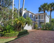 40 Grand Bay Circle, Juno Beach image