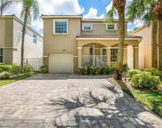 541 NW 87th Way, Coral Springs image
