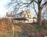 243 Lasher Avenue, Germantown image