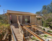 20672 Mountain View Road, Trabuco Canyon image