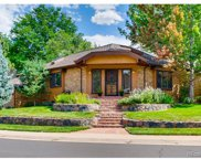 4310 South Abilene Circle, Aurora image