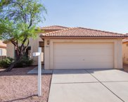 2215 W Silverbell Oasis, Tucson image
