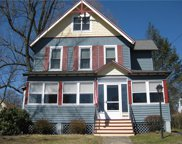 35 Woodlawn Avenue, Middletown image