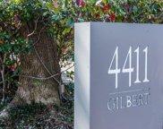 4411 Gilbert Unit 10, Dallas image