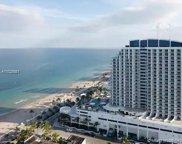 505 N Fort Lauderdale Beach Blvd Unit #221, Fort Lauderdale image
