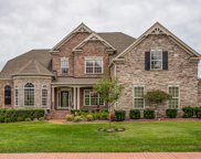 852 Plantation Way, Gallatin image