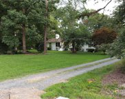 8204 New Town  Road, Waxhaw image
