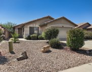 2259 E 36th Avenue, Apache Junction image