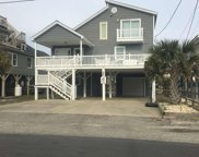 306 49th Ave. N, North Myrtle Beach image