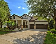 5843 Caymus Loop, Windermere image