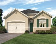 1903 Partin Terrace Road, Kissimmee image