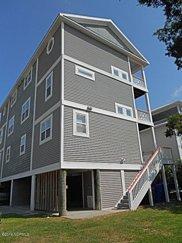 1121 Bowfin Lane Unit #2, Carolina Beach image