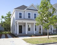 614 Campbell Street, Wilmington image