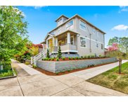 1903 SE 29TH  AVE, Portland image