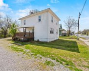 1209 William  Street, Cape Girardeau image