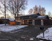 211 High View Drive, Anchorage image