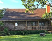 21249 County Road 455, Clermont image