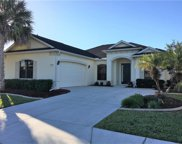 24425 Lakeview Place, Port Charlotte image