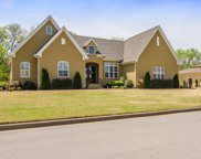 14 Harbor Cove Dr, Old Hickory image