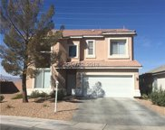 6140 BRANDED BROOK Avenue, Las Vegas image