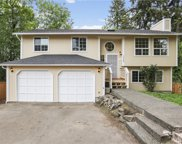 13424 12th Ave S, Burien image